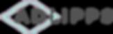 AdLipps Promotions logo