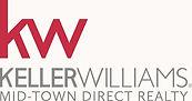 Keller-Williams Midtown Direct logo