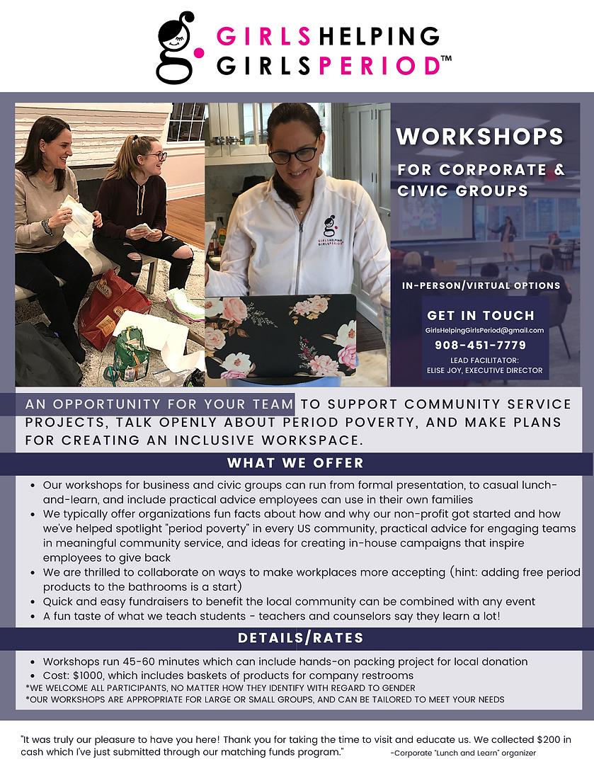 workshopscorporatepricing.png