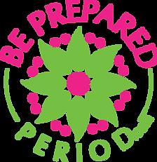 Be-Prepared-Period.png