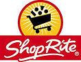 Brookdale ShopRite logo