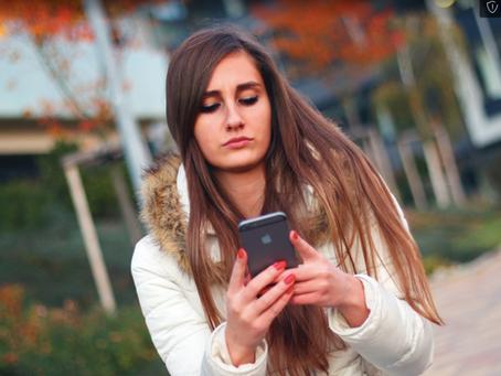 Social Media and the Teenage Brain