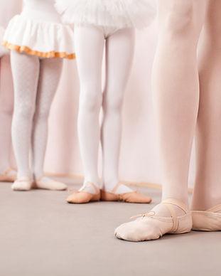 Ballettpositionen.jpg
