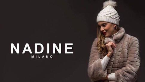 Nadine Fashion Group - Campaign AW 2015-15