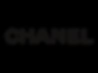 Chanel-logo-wordmark.png