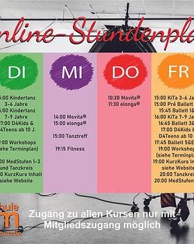OnlineStundenplan.jpg