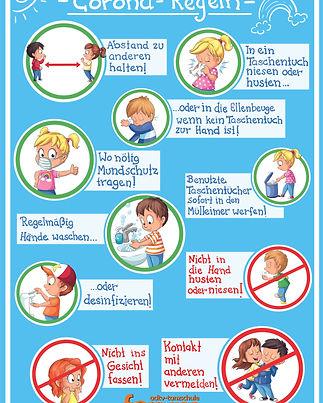 Plakat_Hygiene_Kids.jpg