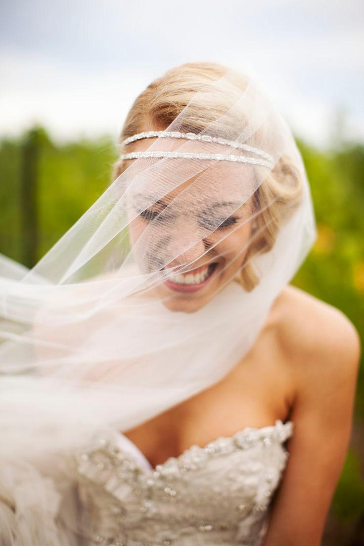 z uśmiechem do ślubu - zabobony ślubne?