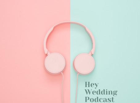 #10 Hey wedding - Pogromcy mitów cz.2