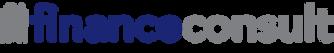 logo-fincon_print.png
