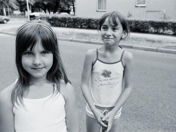 Poland, 2006