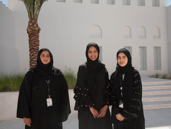 UAE, 2019
