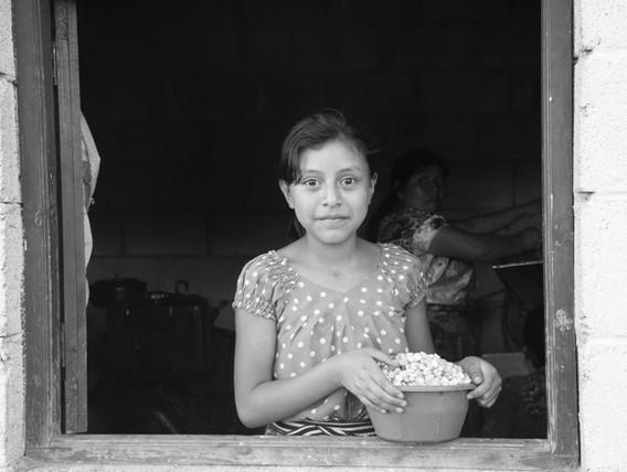 Guatemala, 2018