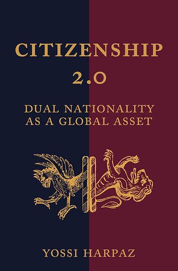 Harpaz_Citizenship_2.0 cover.jpg