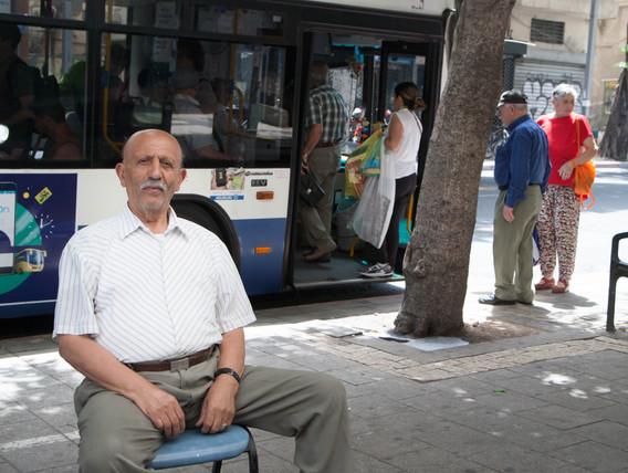 Israel, 2018