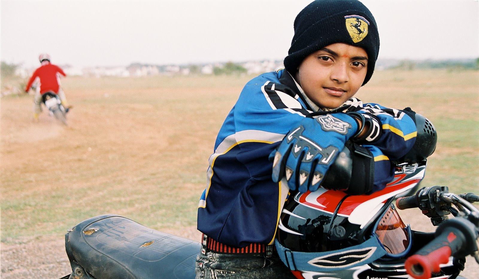 India, 2011
