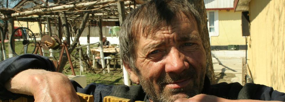 Romania, 2006