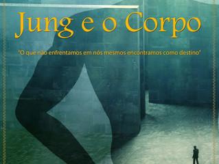 Palestra Aberta: Jung e o Corpo