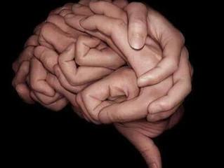 Neurónios Espelho e a Psicoterapia Corporal