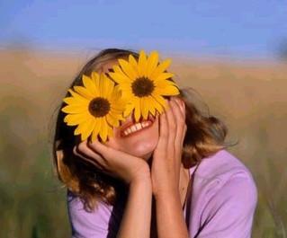 Palestra Aberta                           Felicidade: um bem que não cai do céu