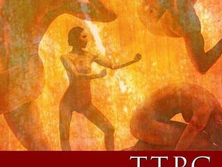 TTPC - TEORIA E TÉCNICAS DAS PSICOTERAPIAS CORPORAIS
