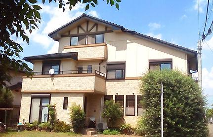 栃木、茨城、千葉、埼玉、群馬との県境で東京からのアクセスも非常に良い野木町のいしてる氣功室。