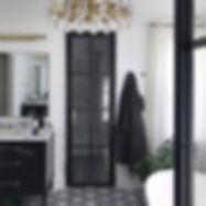 bader-home-WWM_steelglass.jpg