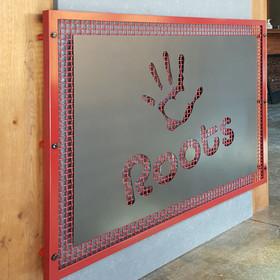 Roots Handmade Pizza Printer's Row