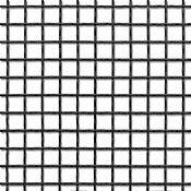 bader_metal-mesh-blk.jpg