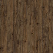 bader_wood.jpg