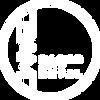 BADER-logo_outline_White.png