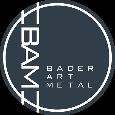 BADER-logo_Website80Trans.png