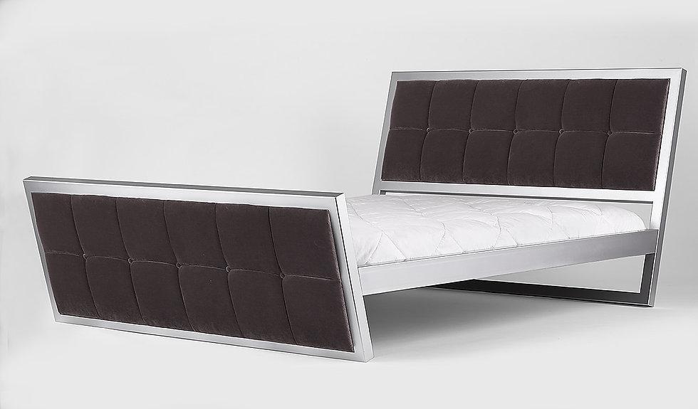 bader_furniture-gallery_00008.jpg
