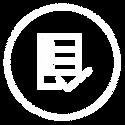 bader_icons_select.png