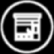 bader_retail-stores.png
