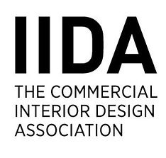2019 IIDA 46th Annual Interior Design Competition Winner for Optimo Hat Company