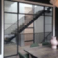 bader-home-WWM_stairsrailings.JPG