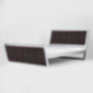 bader-home-WWM_furniture.jpg