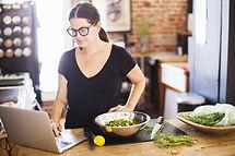 virtual-cooking-classes-1586413278.jpg