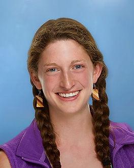 Becca Droz Headshot.jpeg