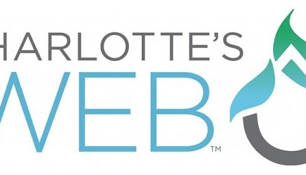 Charlotte's Web Medical Access Act