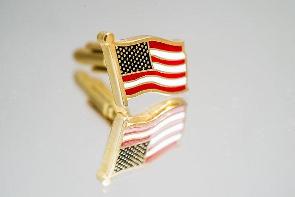 USA. USA.