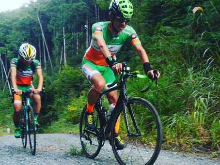 gruppo bici-okadaman