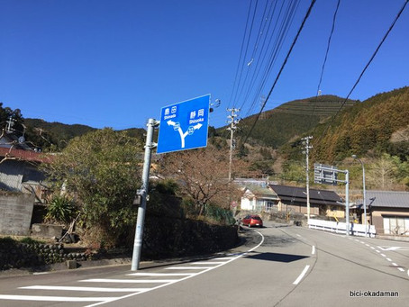 本日のsmr (2017/02/12報告)