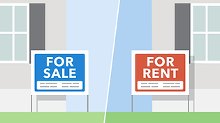 Rent_vs_Buy_blog8_image.original.png