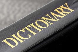 For-Five-Years-the-Dictionary-Included-a
