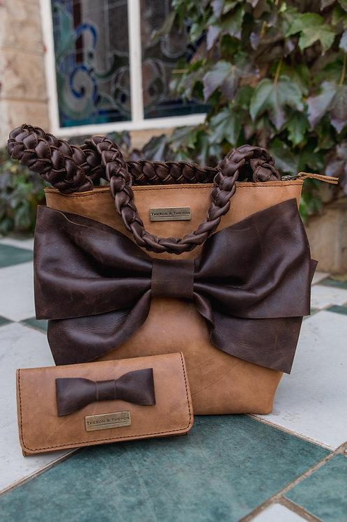 Bow Bag Combo