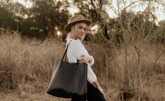 The L Bag