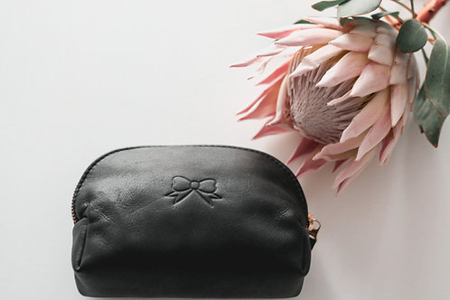 Woman's Day Pouch