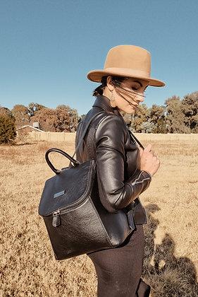 The Bella Backpack